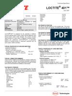 93806_NEWCA401EN.pdf