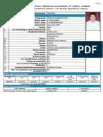 Application Res Scl Pesala Subbarayudu