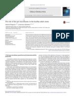 1-s2.0-S0009898115000170-main microbiomul si sanatatea adultului.pdf