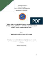 TESIS BR. RAFAEL TERRERO MEDINA (1).pdf
