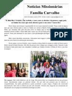 Boletim Informativo Outubro 2018 (1) (1)