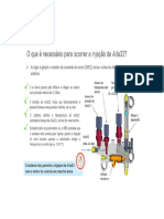 ARLA 32.pdf
