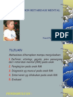 ASKEP ANAK DGN RM.ppt