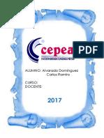 LOS PROYECTOS DE INVERSIÓN.docx