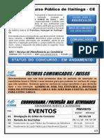 050_Concurso050.pdf