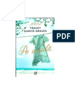 Tracey Garvis Graves - Pe Insulă.pdf