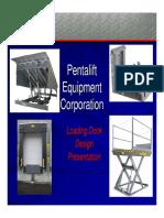 dock-design-slide-presentation.pdf