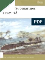British Submarines 1939-45.pdf