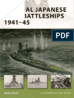 Imperial Japanese Navy Battleships 1941-45.pdf
