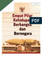 Pilar berbangsa dan bernegara.pdf