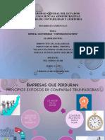 292917017 Las Empresas Que Perduran PDF (1)
