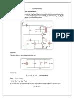 356941808-circuitos-sintonizados.docx