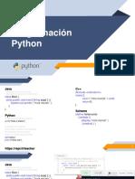 ProgramaciónPython1-0