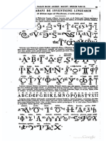RABANO MAURO De_Inventione_Linguarum,_MLT.pdf