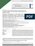 1-s2.0-S0261561418312093-main microbiom si sanatate mentala.pdf