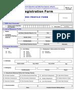 Registration Form (MIS 03-01) for T2MIS Ver.5 (3!02!18)_2