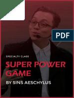 spg-guidebook.pdf