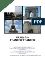 Frances Conectores