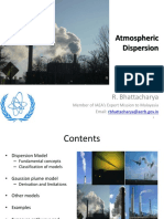 PPT-2+Atmosphric+Dispersion