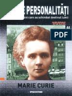39648595-044-Marie-Curie.pdf