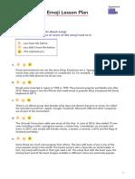 genel-worksheets11