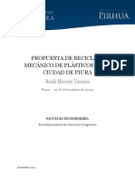 reciclaje mecanico.pdf