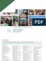 Northside QLA Document