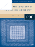 CULTURE AND HEGEMONY IN THE MIDDLE EAST.pdf