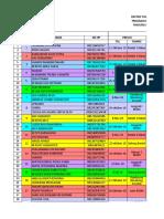 290_973_jadwal Penugasan Dan Ujian Stase Kmb Revisi