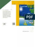 231577863-El-Gorila-Razan-en-PDF.pdf