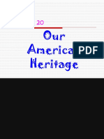 49859292-Philippine-History-American-Heritage.ppt