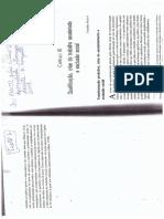 Qualificação Crise Do Trabalho Assalariado e Exclusão Social_Vanilda Paiva