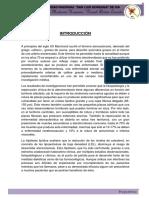 Arterioesclerosis SEMINARIO.docx