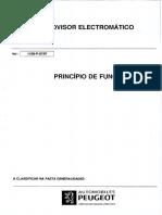 Retrovisor eletrocromático apostila.pdf