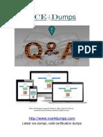AWS-Developer.pdf