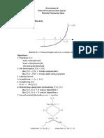 Bab 4-Solusi Persamaan Non Linear