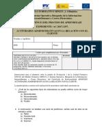 MF0233_2  UF0319  EV1