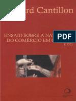 Richard_Cantillon - Ensaio Sobre a Natureza do Comercio em Geral.pdf