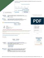 PROG DID MAT.+UNIDADES GRATIS! (9,5) ENLACES A PDF EJERCICIOS RESUELTOS (MrLupas) Foro de Oposiciones Profesores Educacion Secundaria - Matematicas