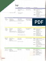 Scanare_20181115 (3).pdf