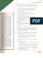 Scanare_20181115 (8).pdf
