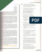 Scanare_20181115 (36).pdf