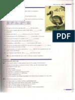 Scanare_20181115 (40).pdf