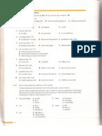 Scanare_20181115 (49).pdf