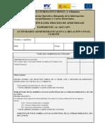 MF0233_2  UF0319  EV2