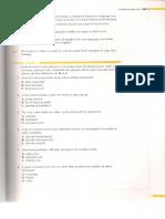 Scanare_20181115 (54).pdf