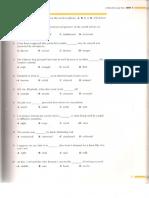 Scanare_20181115 (62).pdf