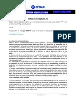 TRABAJO DE INVESTIGACION Nº2. (1).docx