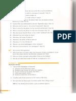 Scanare_20181115 (71).pdf
