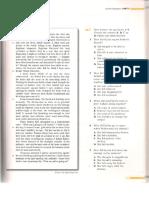 Scanare_20181115 (70).pdf